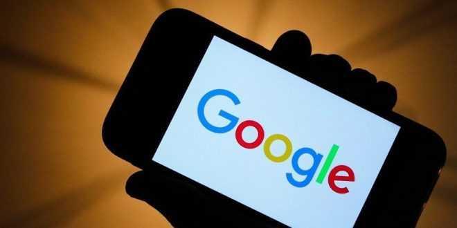 Jangan Pernah Ketik 7 Kata Kunci Ini di Google!