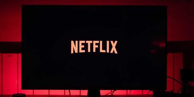 Ini Fitur Teranyar Netflix, Bisa Putar Film Secara Acak