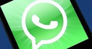 Apa Sih Bedanya Calling dan Ringing di Panggilan WA?