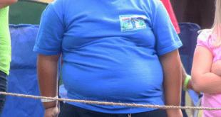 Cara Mudah Menurunkan Berat Badan Secara Alami