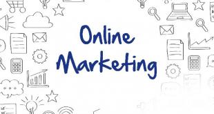 Trik Mudah Meraup Keuntungan dari Bisnis Online