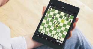 Ini Kata chess.com Soal Akun Pak Dadang di-Banned