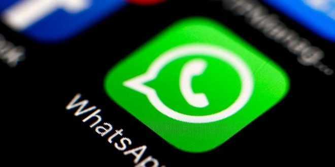 Cara Download Stiker Tema Vaksin di WhatsApp