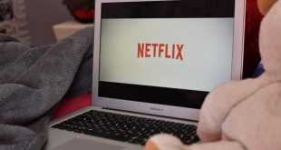Pengin Nobar Film Netflix Pakai Zoom? Begini Caranya