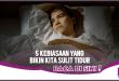 5 Kebiasaan Ini Bikin Kita Sulit Tidur, Tolong Hindari!